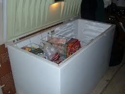 Freezer Repair North Hollywood