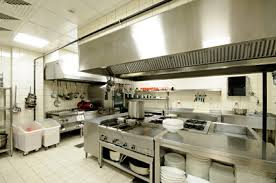 Commercial Appliance Repair North Hollywood