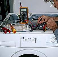 Washing Machine Technician North Hollywood