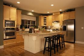 Home Appliances Repair North Hollywood