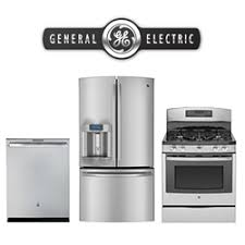 GE Appliance Repair North Hollywood