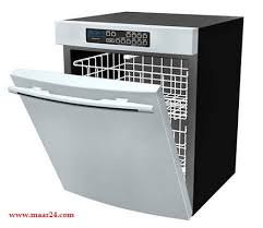 Admiral Appliance Repair North Hollywood