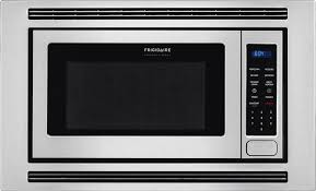 Frigidaire Appliance Repair North Hollywood