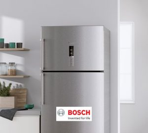 Bosch Appliance Repair North Hollywood