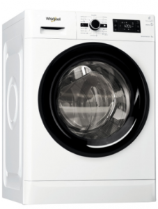 Whirlpool Appliance Repair North Hollywood