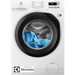 Electrolux Appliance Repair North Hollywood